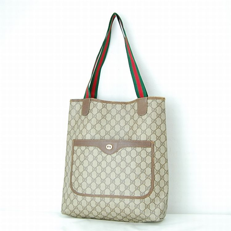 146ecdc05204 Gucci Tote Bag Made In Italy | Stanford Center for Opportunity ...