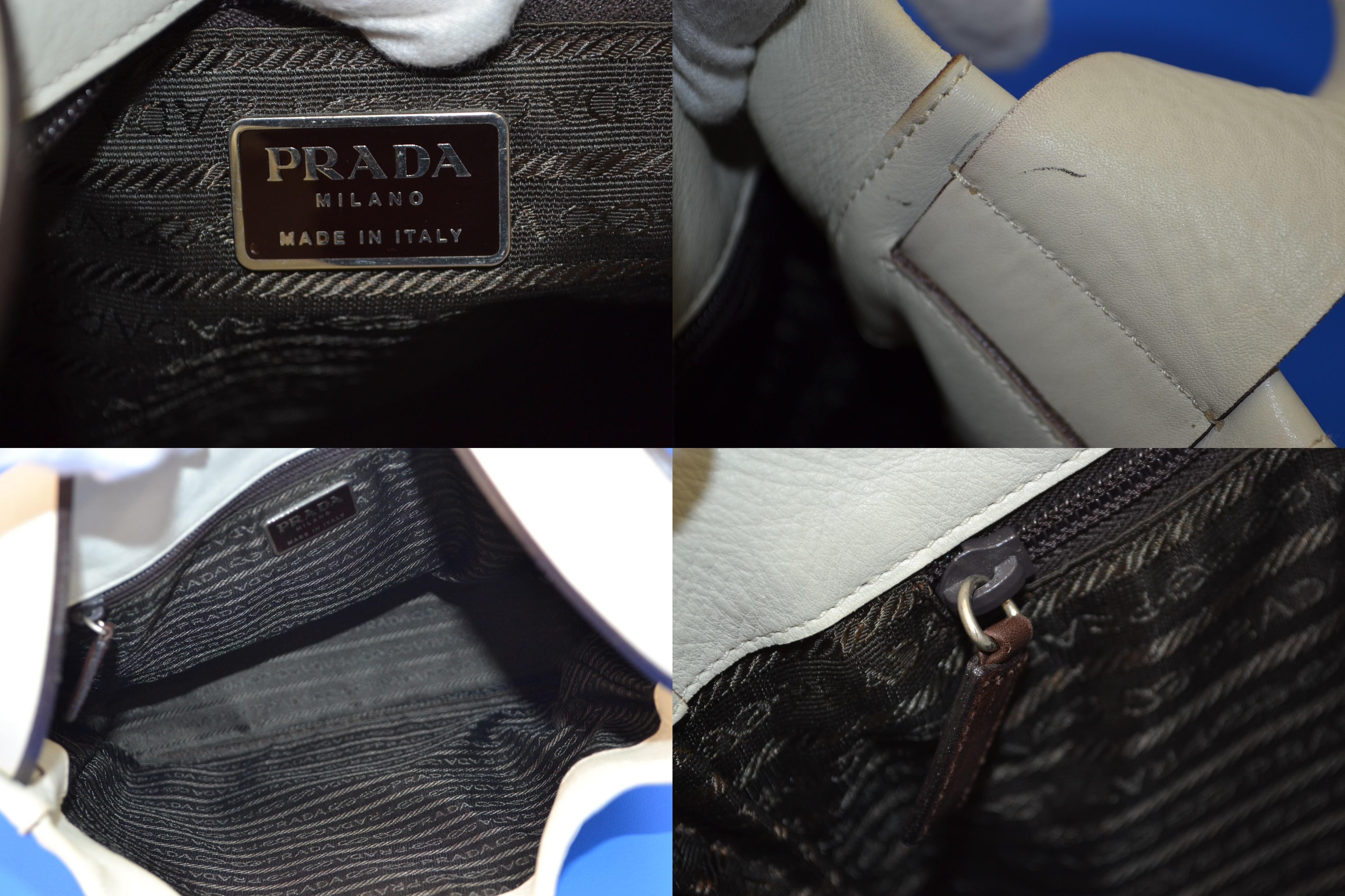 authentic coach handbags outlet  ebay: authentic!